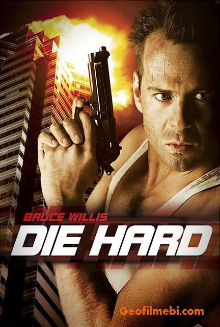 Die Hard / კერკეტი კაკალი  (1-2-3-4-5 ნაწილი GEO | RUS)