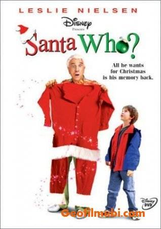 სანტა კლაუსის არდადეგები / Santa Who (ქართულად)