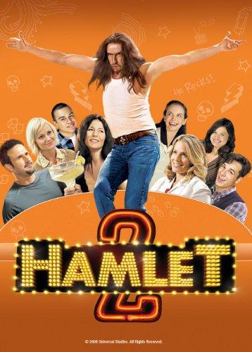 Hamlet 2 / ჰამლეტი 2