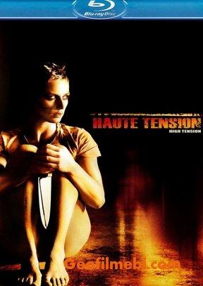 Haute tension \ სისხლიანი მოსავალი