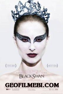 შავი გედი | BLACK SWAN [GEO | RUS]