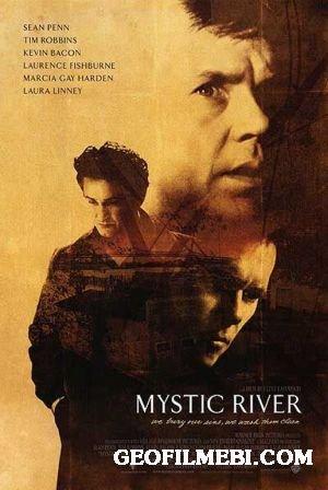 იდუმალი მდინარე | Mystic River [ქართულად]