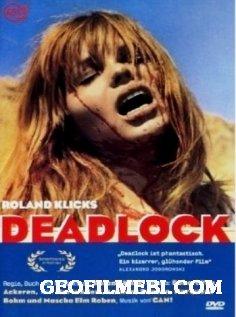 ჩიხი | Deadlock