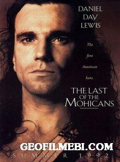 უკანასკნელი მოჰიკანი | The Last of the Mohicans [Geo & Rus]