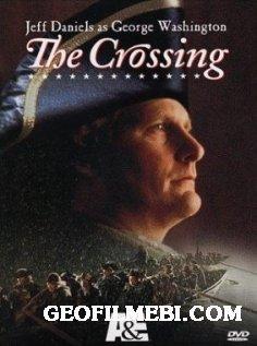 გადაყვანა | The Crossing [Geo & Rus]