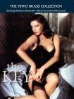 გასაღები | La chiave