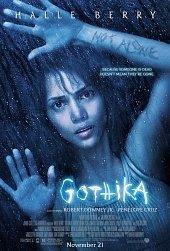 გოთიკა | Gothika [GEO | RUS]