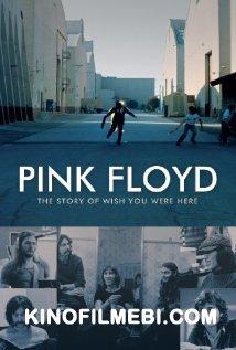პინკ ფლოიდი: ალბომი