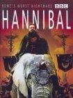 ჰანიბალი | Hannibal