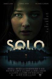 სოლო | Solo