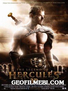 ჰერაკლეს ლეგენდა / The Legend of Hercules [RUS|ENG]
