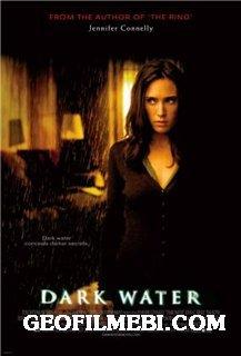 ბნელი წყალი / Dark Water [GEO]