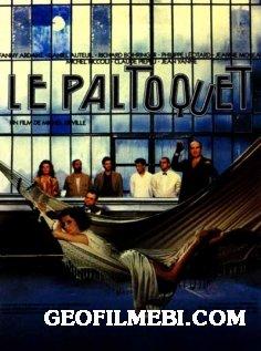 ექვსიანი | Le Paltoquet (GEO/RUS)