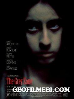 ნაცრისფერი ზონა / The Grey Zone [GEO / RUS]