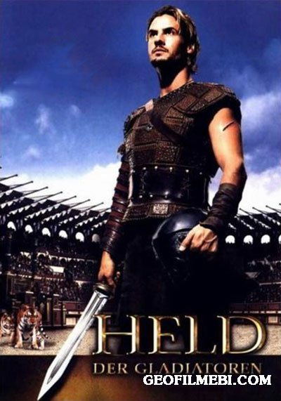 უკანასკნელი გლადიატორი | Held der Gladiatoren [დუბლირებული]