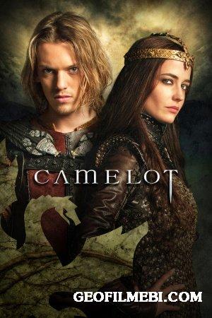 Camelot | კამელოტი - სეზონი 1