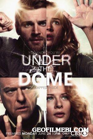 გუმბათის ქვეშ | Under the Dome