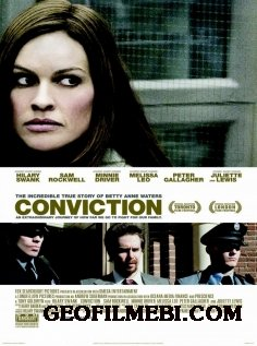 დაჯერება | Conviction [ქართულად]