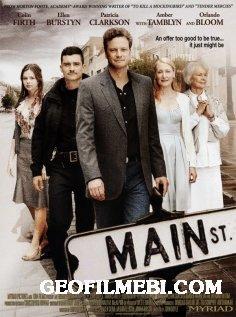 მთავარი ქუჩა | Main Street [ქართულად]