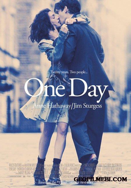 ერთი დღე | One Day [GEO|RUS]