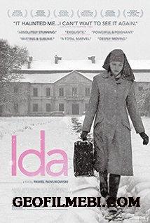 იდა | Ida
